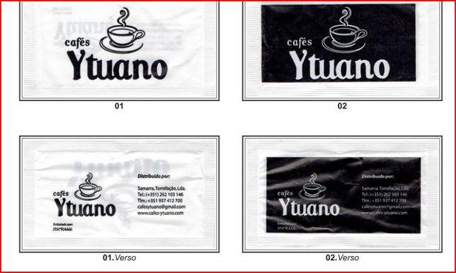 Pacotes Ytuano