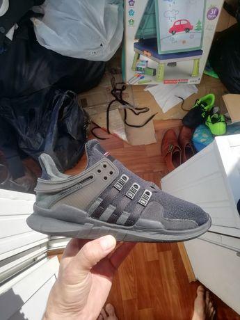 Кроссовки adidas equipment 38.5