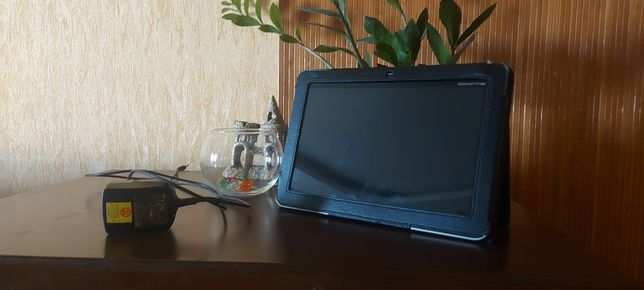 Acer iconia tab a 211