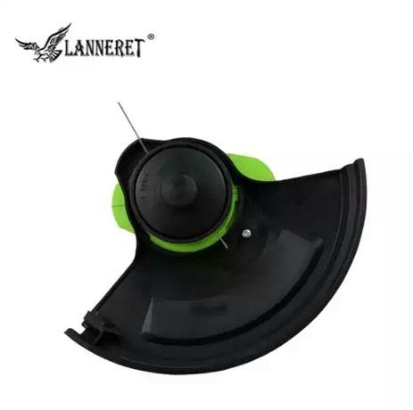Катушка для триммера LANNERET 250 Вт.