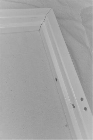 Ościeżnica 80 Porta futryna drzwi prawa lewa stała