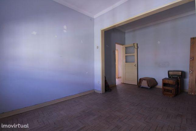 Apartamento, 72 m², Pinhal Novo