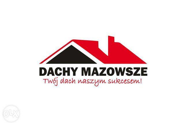 Dekarz, DACHY, usługi dekarskie, montaż okien dachowych ,remonty