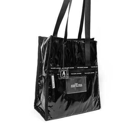 Cумка шопер Marc Jacobs | оригінал [Michael Kors Karl Lagerfeld Furla]
