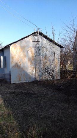 Продам дачный дом (дача) Старый Салтов (Рассрочка)