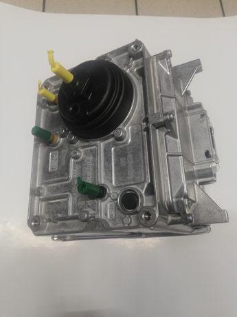 CNH Case Pompa/moduł AdBlue