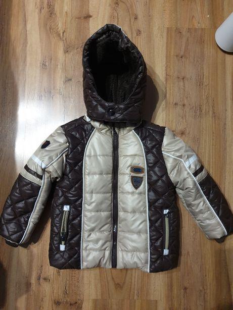 Куртка, нова куртка,зимова куртка,демісезонна куртка