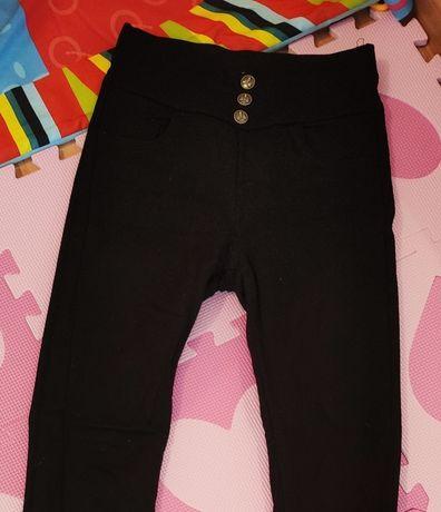 новые штаны, 25-27 размер 200 грн. На флисе