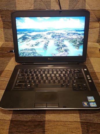 Dell Latitude E5430 8GB RAM, 250GB SSD, WIN10 PRO, super stan