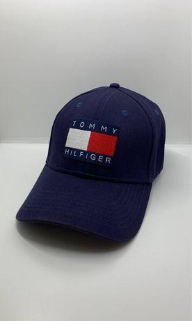 Кепки Tommy Hilfiger Off-white