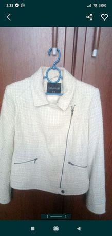 Пиджак размер 44/46