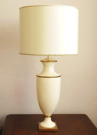Lampa Stołowa H.80cm