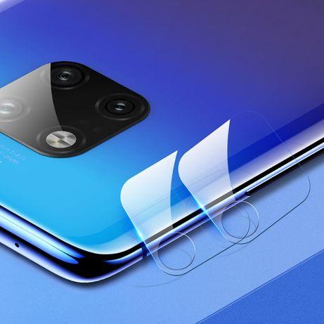 Стекло на камеру Huawei P40 P30 P20 Mate 30 20 Pro Lite E Honor 9X 10i