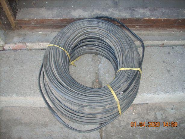 Przewód ziemny YKYp 3x2,5 mm2
