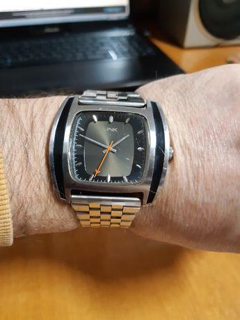 Мужские часы - JNK бренда Junker