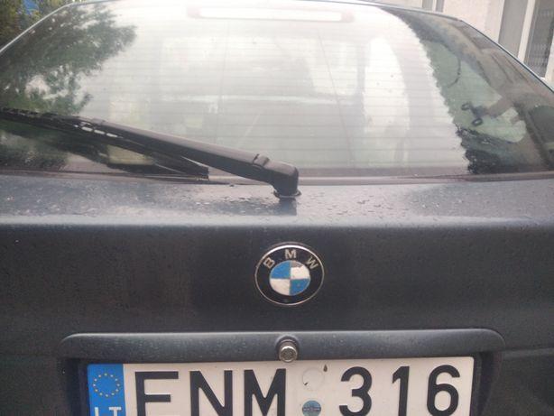 Продам Багажник BMW e 36