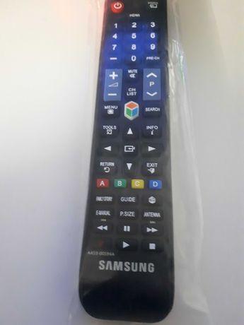 Comando para samsung smart tv