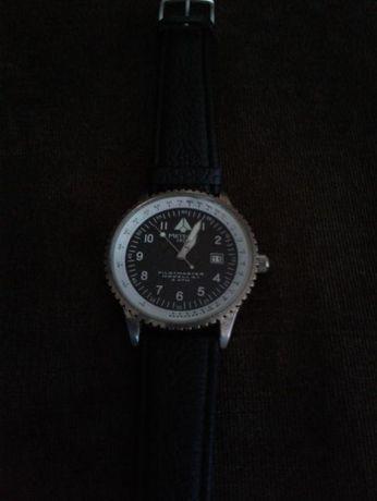 zegarek meteor pilotmaster