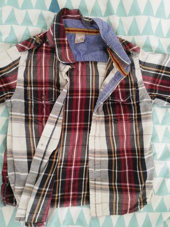 Koszula firmy Tu 86, 92 cm