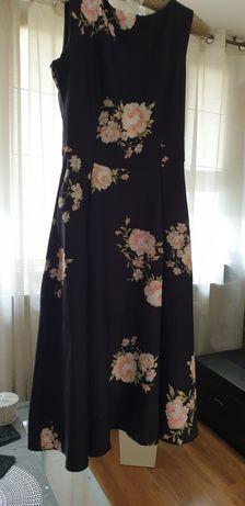 Sukienka komunia wesele j. Mohito zara reserved hm