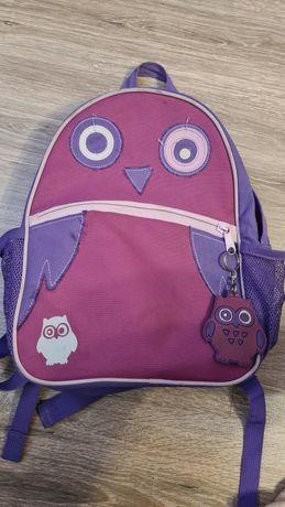 Продам рюкзак для дошкольников