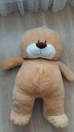 Мягкая игрушка Мишка 130 см
