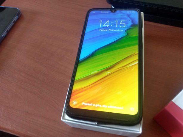 telefon Xiaomi Redmi 7 3Ram /32GB Rom