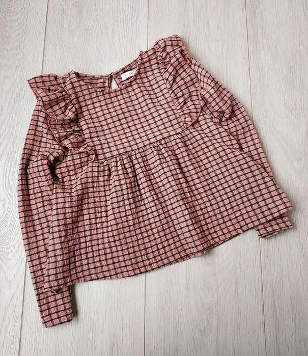 Блуза Next Ужгород - изображение 1