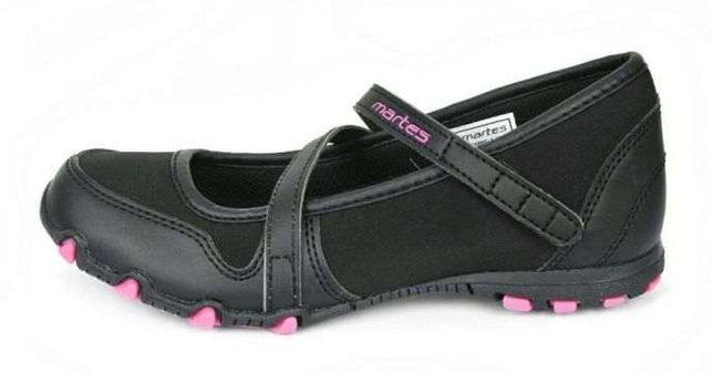 Nowe baleriny buty półbuty roz 31