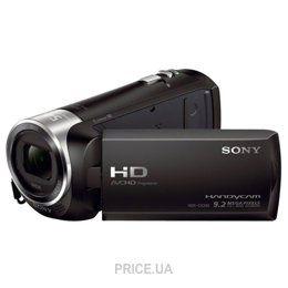 Відеокамера SONY