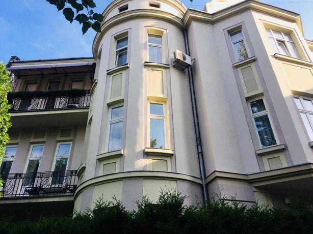 Продаж 2-кімнатної квартири з ремонтом, Личаківський район,Толстого