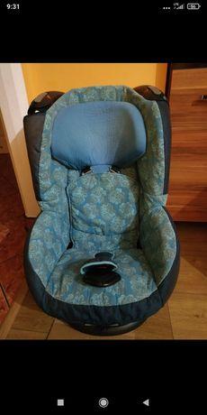 Fotelik Maxi Cosi 9-18 kg