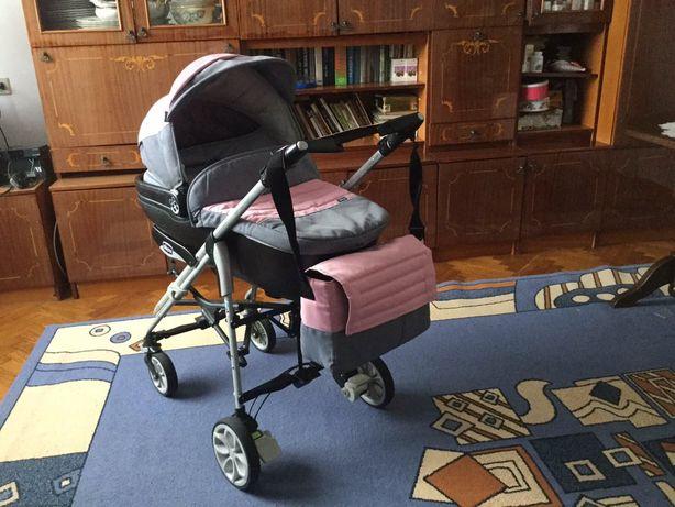 Дитяча коляска Chicco