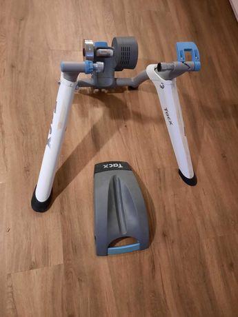 Trenażer rowerowy Tacx Flow Smart