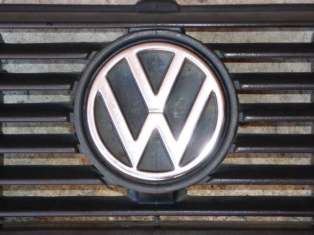 VW PASSAT 1984 г разборка