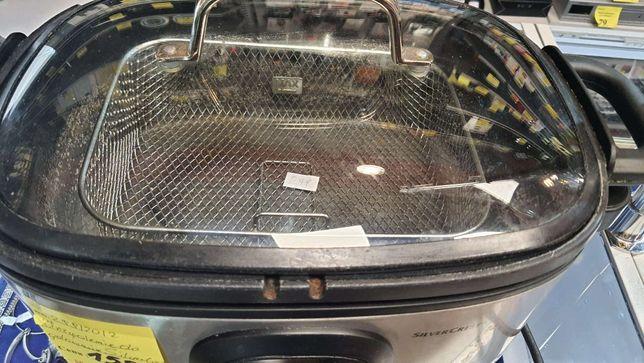 Urządzenie do gotowania multicooker SilverCrest -- Lombard Madej Gorli