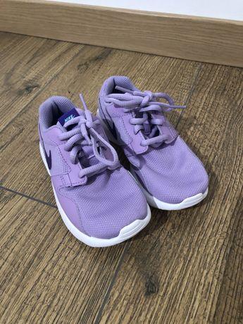 Nike кросівки 28 р.