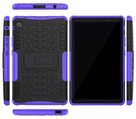 Продам новый чехол на Huawei Mate Pad T 8
