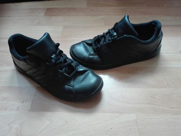 Buty sportowe Adidas 38