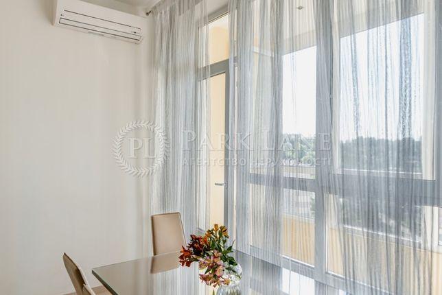 Кудряшова 18 Квартира 2-комн(64 м) ЖК Времена года Видовая