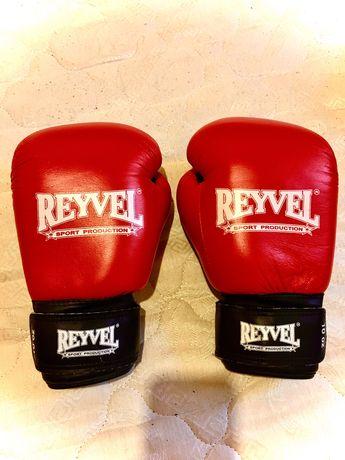 Перчатки боксёрские,кудо,единоборства.Кимано.Защита(футы)