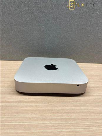 Mac Mini - 2.3 GHz - 8GB - 249GB  SSD [Mid 2011]