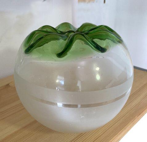 Globos de vidro