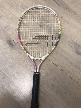 Ракетка для большого тенниса детская Babolat