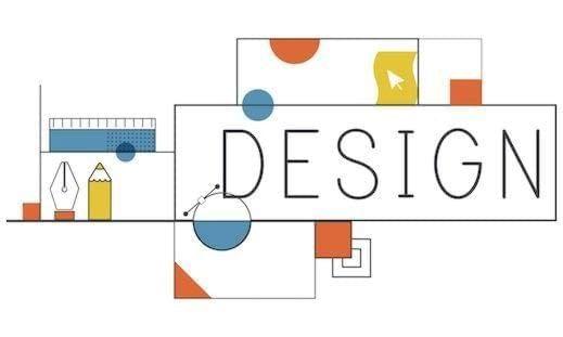 Designer Gráfico Freelancer em Tomar