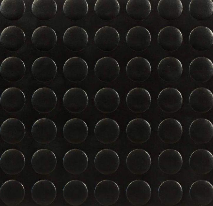 Автолінолеум/Автолинолеум (Серый, Черный) Бровары - изображение 1