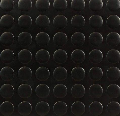 Автолінолеум/Автолинолеум (Серый, Черный)