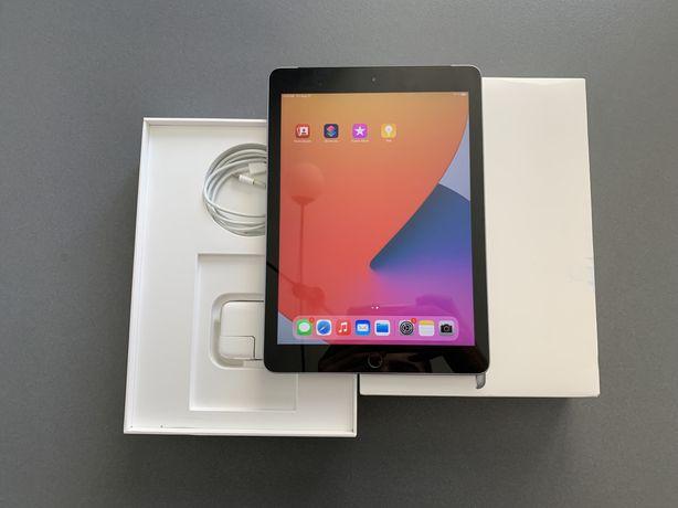Apple iPad 6 2018 32GB WiFi+LTE планшет