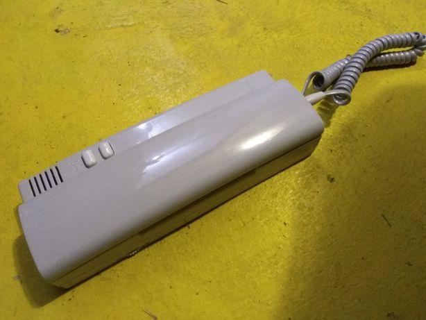 Domofon Unifon TK-6-B WEKTA