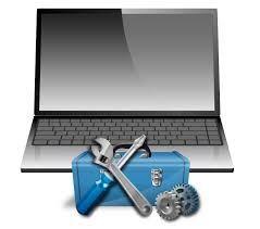 Serviços Informatica (Formatações/ Instalações /Hardware, etc)